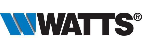 watts logo Partnerzy