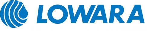 logo lowara Partnerzy
