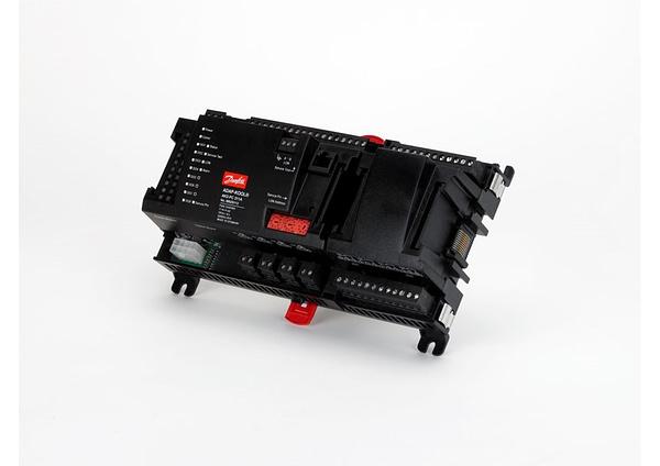 AK-PC 840, regulator wydajności