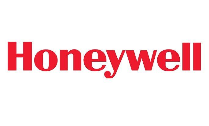 honeywell logoood Partnerzy