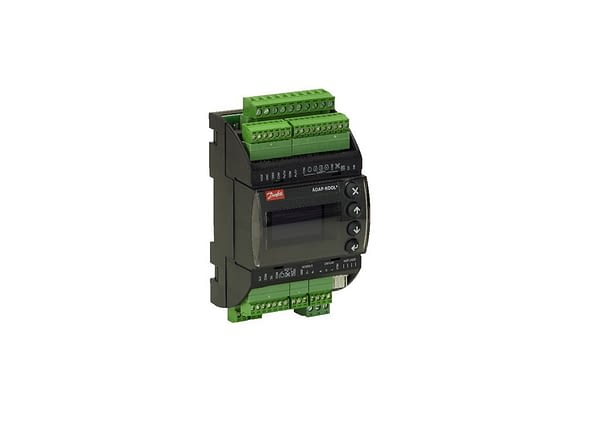 AK-PC 351 Pack Controller