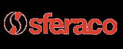 sferaco logo Partnerzy