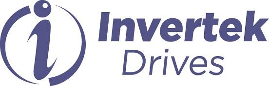 Invertek Drives Logo RGB 800 Partnerzy