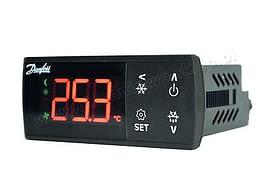 erc213 danfoss 300x193 Sterowniki mebli ERC213   Wyśmienity produkt wwyśmienitej cenie!