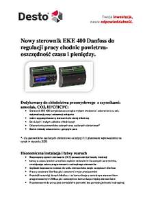 Sterowniki eke 400 ulotka 2 pdf 212x300 Sterowniki eke 400 ulotka 2